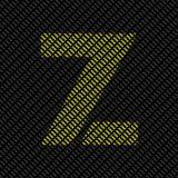 Zest presents: Electronic Sensations #1 Deep & Tech House