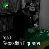 "Dj School Set - Sebastian Figueroa a.k.a Soutzider  ""Hard electro - electroclash"""