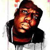 The Best of Notorious BIG aka Biggie!