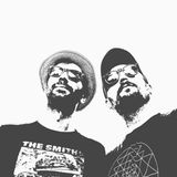 UES Podcast | 018 - Sijah & Kolenda