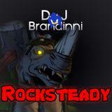 Rocksteady