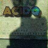 Acid Mix for AcidQ