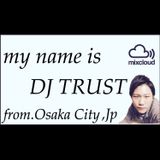 DJ TRUST in the EDM 2017