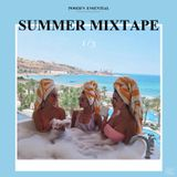 POSER'S ESSENTIAL SUMMER MIXTAPE 1/3
