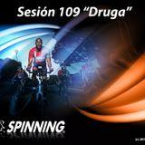 """Sesión de Ciclo Indoor """"Durga"""""""