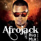 Afrojack - Big Mix 2013 (Best Of) (+ Download)