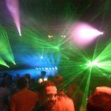 NoHa live Act Classic Acid House Set 2 live @ Daham