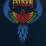 EMOG - Envision Set 2015