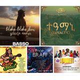Blaka Blaka Show 27-08-2019 Mix