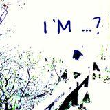 Bobben (original mix) Form I'M...? EP