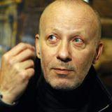 Natiunea 21 cu Andrei Gheorghe - emisiunea din 21.10.2003