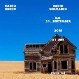 Radio Schmadio Nr.21