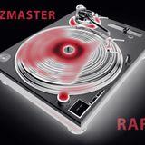 Jazzmaster - Rare
