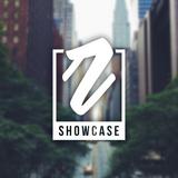 REMID Showcase #1