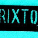 Svek - Brixton Pub (San Luis Potosì) - 26 Octubre 2012