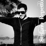 Never tempt me # 3 - Stefano Repetto
