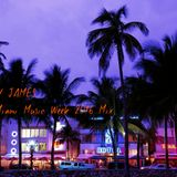 Andy James - Miami Music Week 2016 Mix