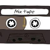 flame rnb hip hoop mixtape by djmasiluk