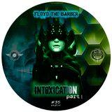 Intoxication (Breaks & Breakbeat mix 23)