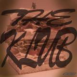 Frnkrok Presents: The Klub Vol #2 (7/20/15)