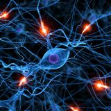 Neurostep Science (M1K3PR0 Mix)