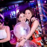 Việt Mix 2K19 - Phương Xa & Sóng Gió #TâmDolceMix