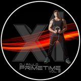 XL Vol 2 (Pt 1-Primetime) - DJ PAULO