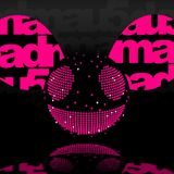 All mau5ed up