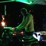Michael St. Patrick - Live @ SLOstice 06.21.14
