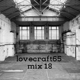 lovecraft65 Mix 18