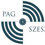 PAG-SZESZI Radio 05-24