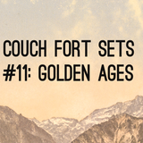 Set #11: Golden ages