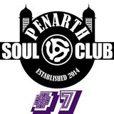 Penarth Soul Club Cloudcast #7