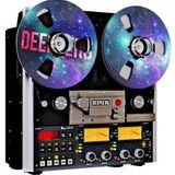 Equinox - TechTips v.5 (Deep Impressions) 2013
