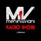 MENINI &VIANI JULY 2019 RADIO SHOW
