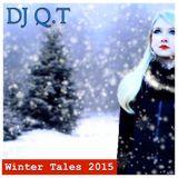 Winter Tales 2015