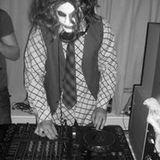 Halloween Mix 2016