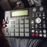 G500 Mix Oct 2013