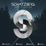 Schatzberg - Monthly Selection (July 2k19)