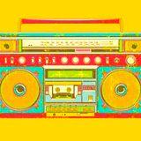 DOLGOTRON - Oldskool HipHop (Party Mix)
