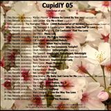 SeeWhy CupidlY05