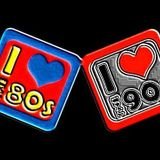 80's 90's World Dance Hits - DJ OzYBoY Mix1