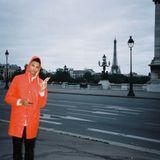 DJ MIX: BAMBOUNOU