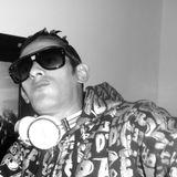 Latin House mix dj redouane dadi 21-03-2014