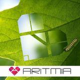 Aritmia by Mr. Diamond 23.04.2015