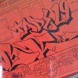 DJ BK - Tape #29 (2000)