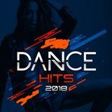 DANCE HITS 2018 (DJ HOUDINI)