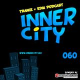 Innercity 060