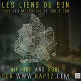 Les Liens Du Son | Vol.61