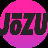 This is JōZu (Dj CUTMAN Live @ MAGFest 2017) [TWiC 175]